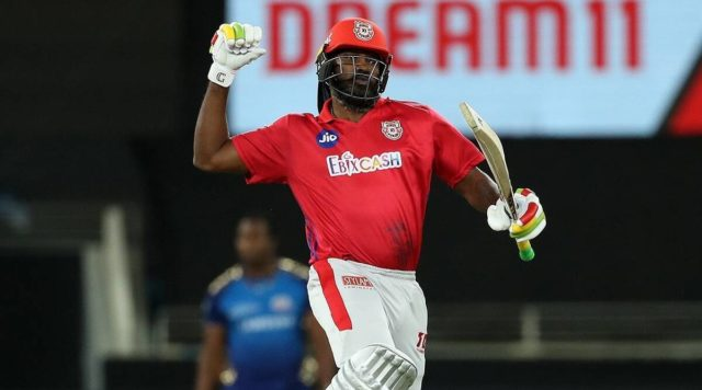 Top 5 Oldest Players to Score a Fifty In IPL