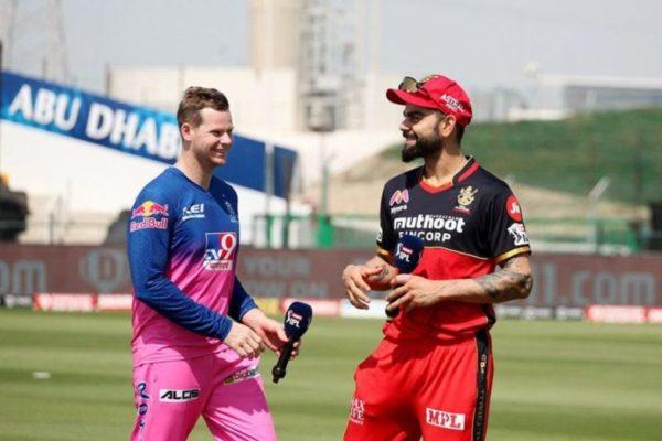 IPL Fantasy Tips Royal Challengers Bangalore
