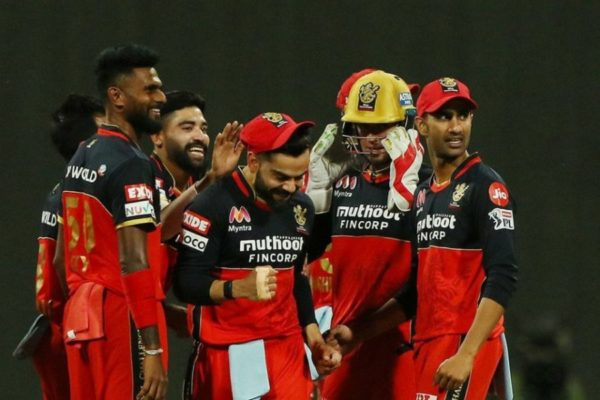 IPL 2020: Pragyan Ojha Believes RCB Can Finally Win IPL This Year