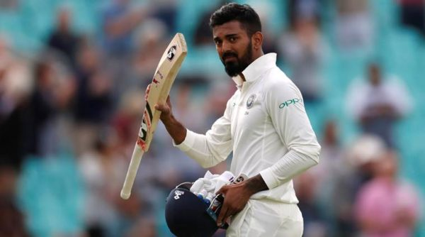 Tom Moody Backs KL Rahul To Score Runs In The Test Series Against Australia