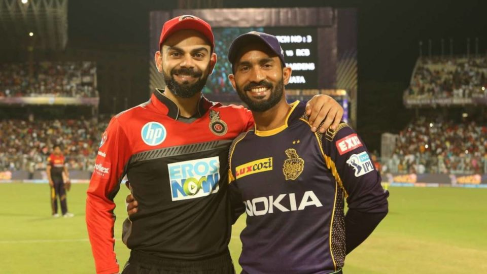IPL 2020: Match 28 - Kolkata Knight Riders vs Royal Challengers Bangalore - Match Prediction