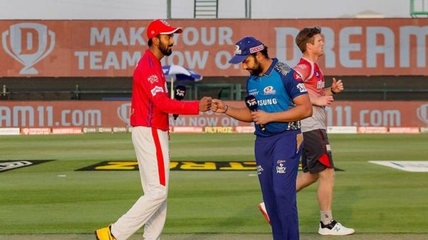 Mumbai Indians vs Kings XI Punjab-Match Preview
