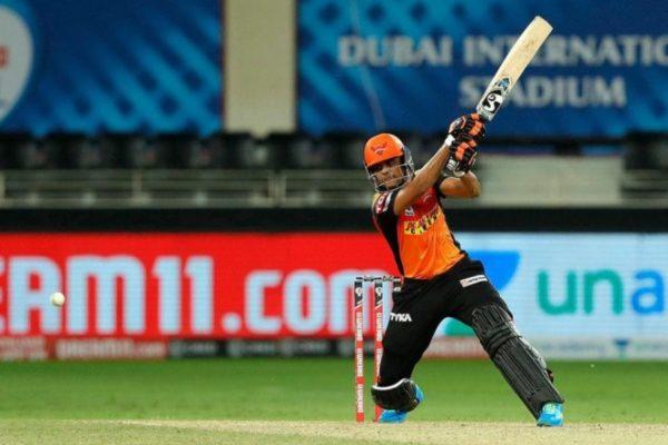 Priyam Garg Unknown Facts IPL