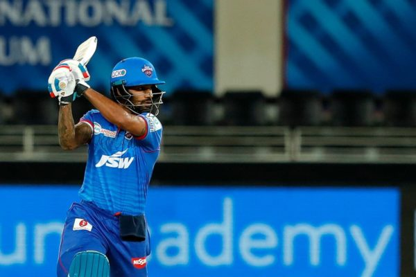 5 IPL trades that went completely wrong in the IPL