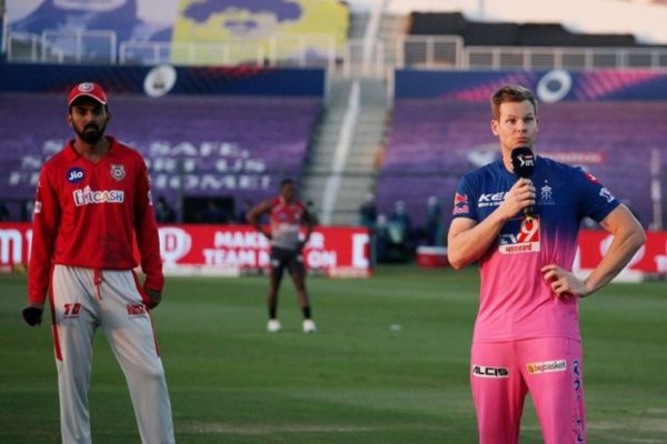 IPL 2020: Ben Stokes Is A Valuable Player, One Of The Best In The World- Steve Smith