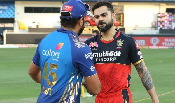 Mumbai Indians vs Royal Challengers Bangalore-Match Preview