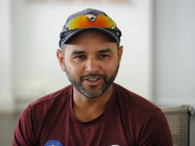 Parthiv Patel Picks Wriddhiman Saha Over Rishabh Pant For Australia Tests