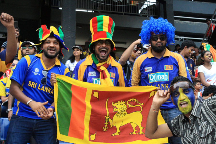 ICC To Probe Match Fixing Allegations In Lanka Premier League