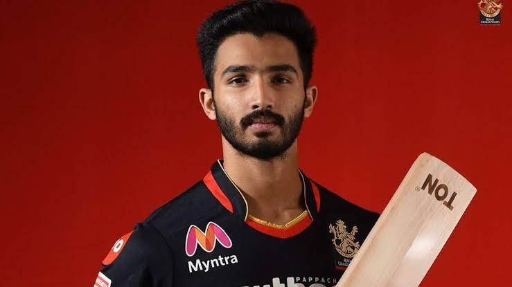 Devdutt Padikkal IPL 2021 5 uncapped players