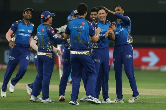 'The Best Team In The World': Michael Vaughan