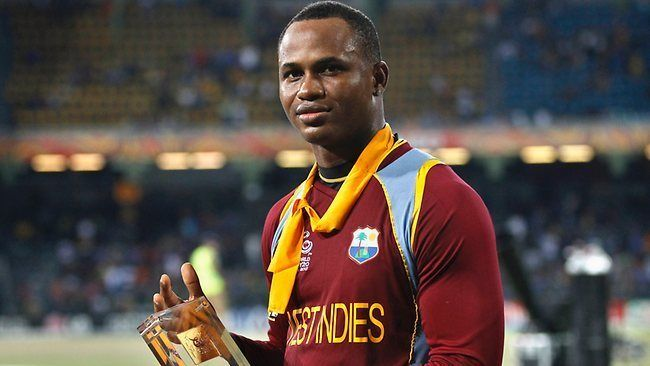 Marlon Samuels has announced his retirement from all forms of cricket. The decision of of his retirement was confirmed by CWI chief executive Johnny Grave