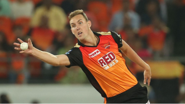 5 Players SRH Might Release Ahead of IPL 2021