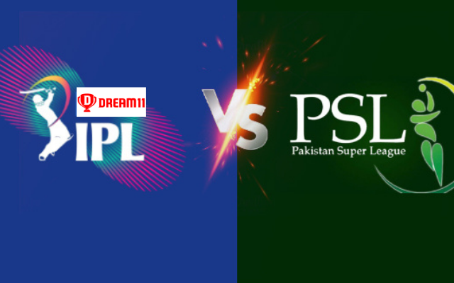 How Much Money PSL 2020 Winners Earned Compared To IPL 2020 Champions?