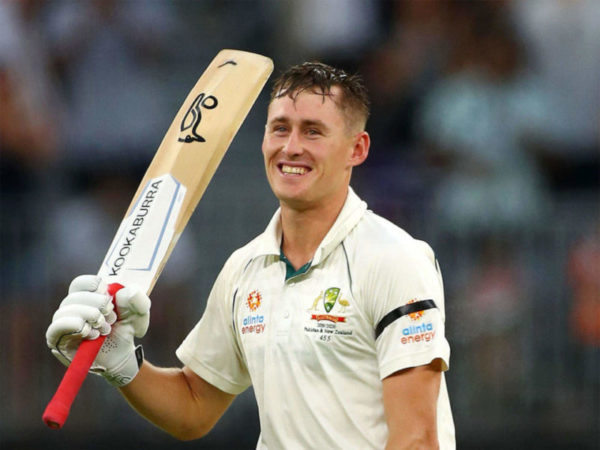 'He's Not Unknown Anymore', KL Rahul Heaps Praises On Marnus Labuschagne