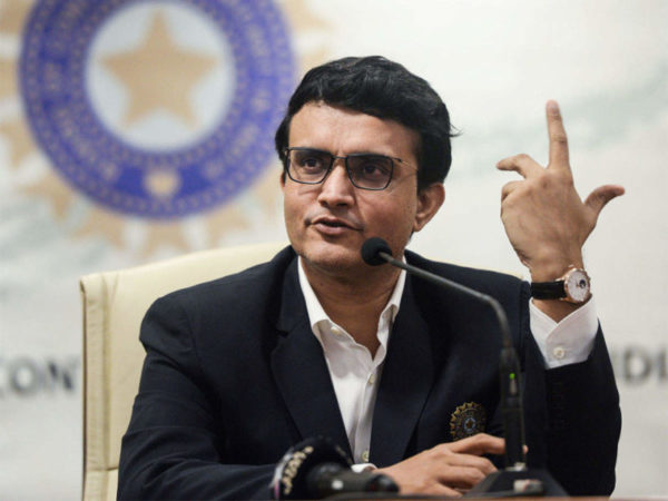 BCCI Issues Blueprint For Domestic Season; Mushtaq Ali To Start From December 20