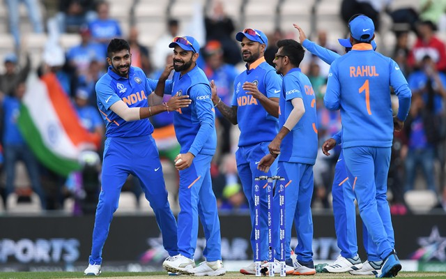 Australia vs India 2020: 1st ODI - Fantasy Tips, Predicted XI, And Match Prediction