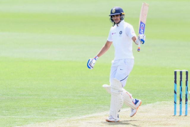 Team India Changes in Melbourne Test