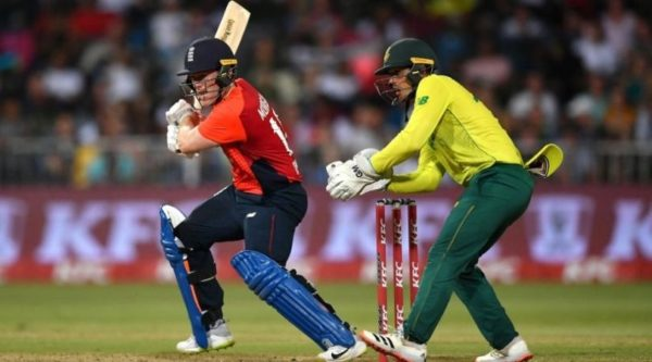 South Africa vs England 2020: 2nd T20I- Fantasy Tips, Predicted XI, Match Prediction