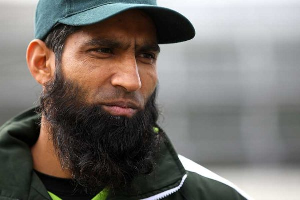 5 Cricketers Who Changed Their Religion
