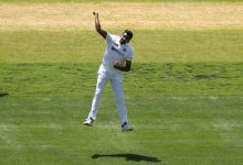 Rishabh Pant-Matthew Wade Dismissal