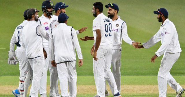 India 2nd Test Gautam Gambhir playing XI MCG test