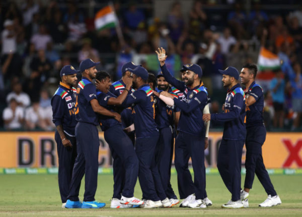 Australia vs India 2020: 2nd T20I- Fantasy Tips, Predicted XI, Top Fantasy Picks