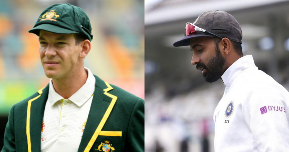 Australia A vs India A 2020: Squads, Schedule, And When & Where To Watch