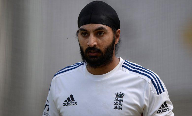 Monty Panesar on Team India