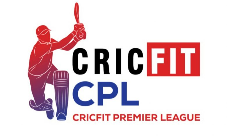 CPL Cricfit