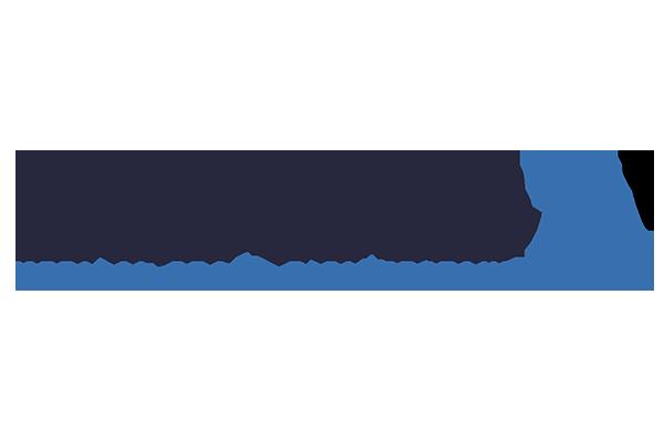 BIOTAB7