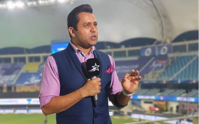 Aakash Chopra Sunrisers Hyderabad playing XI