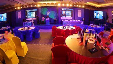 IPL 2021 auction 2crore list