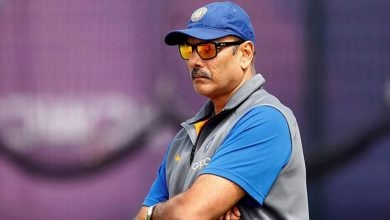Ravi Shastri IPL 2021