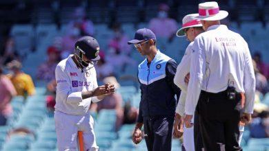 Ravindra Jadeja England Test