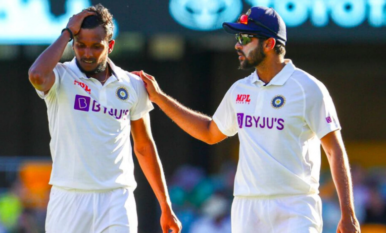 Sunil Gavaskar on Indian bowlers