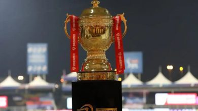 IPL 2021 retained list auction remaining purse