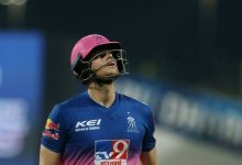 IPL 2021 auction Steve Smith