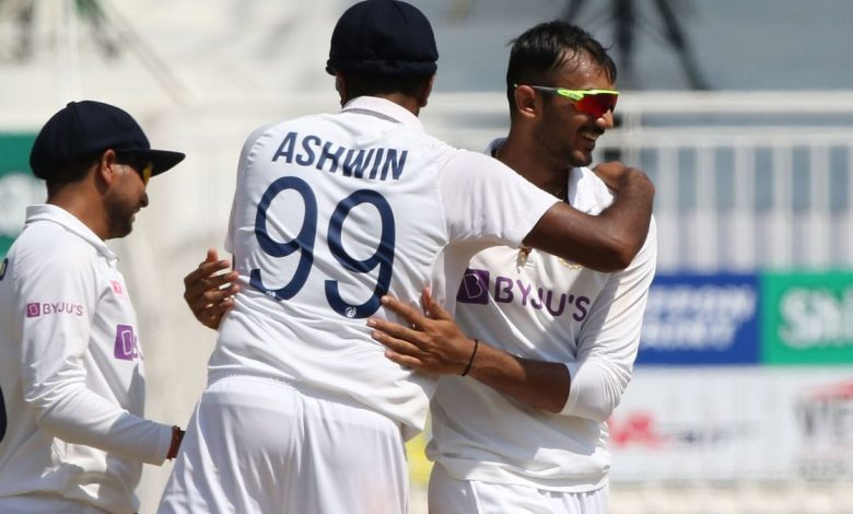 India Spinners