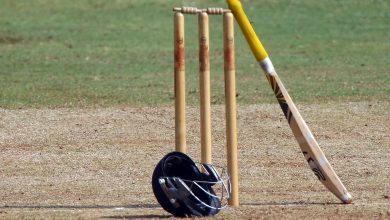 Batsman Loses Life in Pune