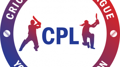 CRICFIT PREMIER LEAGUE-LOGO