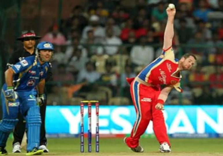 Daniel Christian IPL 2021 Auction