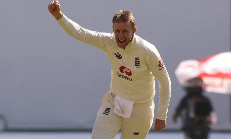 Joe Root quick wickets