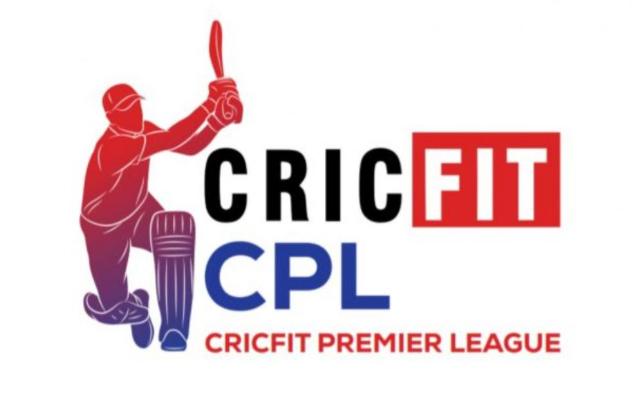 CPL Cricfit Premier League
