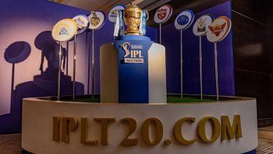 IPL 2021 IPL Franchises