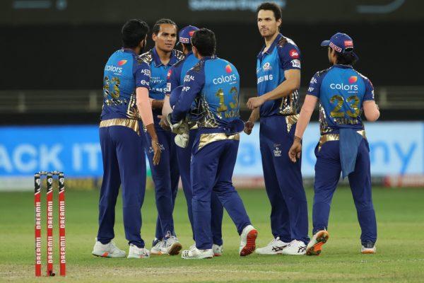 Mumbai Indians IPL 2021 schedule Aakash Chopra Rahul Chahar Kiran More