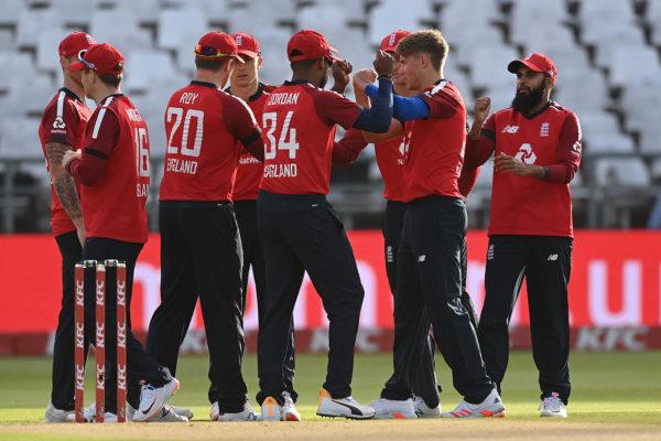 England Players IPL 2021
