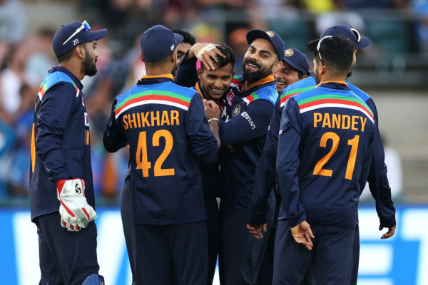 Ajit Agarkar Team India- India's Predicted Playing XI For 2nd T20I vs England
