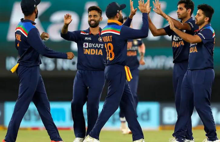 India England Fantasy Tips