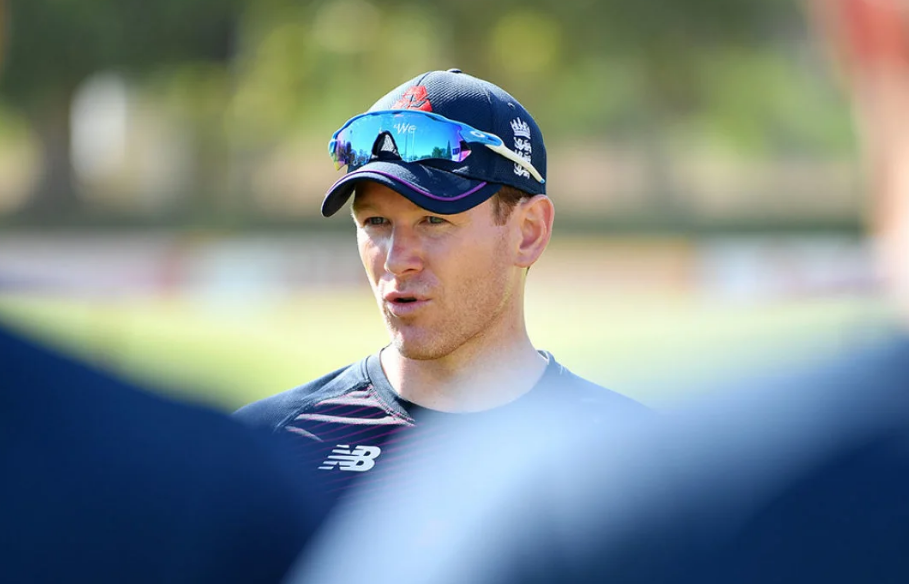 England players available for IPL 2021
