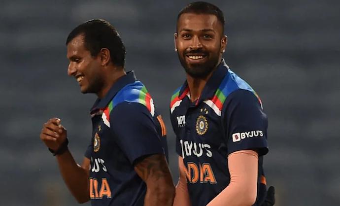 Hardik Pandya Sri Lanka national anthem Hardik Pandya-Ben Stokes dismissal